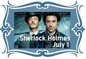 MITP070115 Sherlock