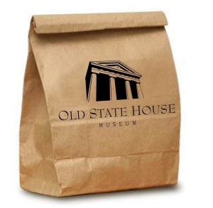 OSH Brown Bag