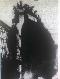 USS LR 1944