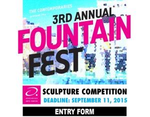 AAC Con FF2015