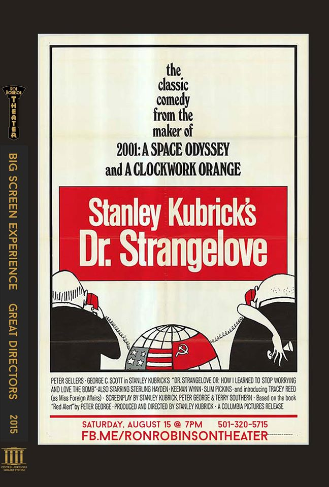 dr strangelove film analysis essay example Check out movie dr stangelove review to find some ideas for inspiration get qualified help from our writers if you are limited in time for writing.