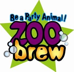 6_zoobrew2011-logo