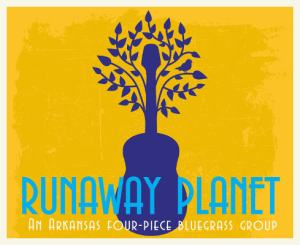 arksounds runaway_planet