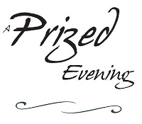 prized_evening