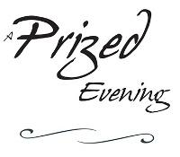 prized_evening