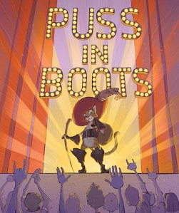 PussInBoots_poster