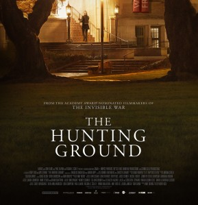 the-hunting-ground-poster-e1428605428217