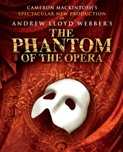 The-Phantom-of-the-Opera-North-American-Tour (1)