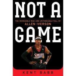 UACS iverson book
