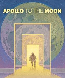 AAC CT SS Apollo