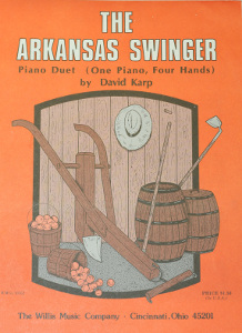 arkansas_swinger