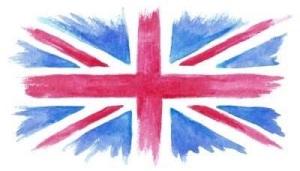 LRWS flag