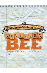 Rep Spelling Bee