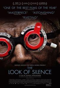 RRT Look Silence
