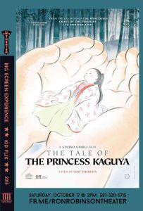 RRT Tale Princess