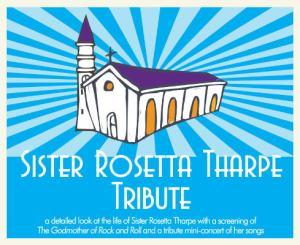 sister_rosetta