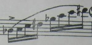 1616 Firebird