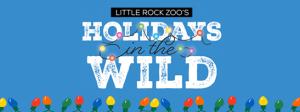 LRZoo HolidaysWild