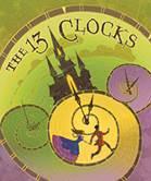 AAC CT Clocks