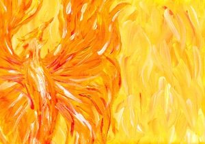 ASO firebird