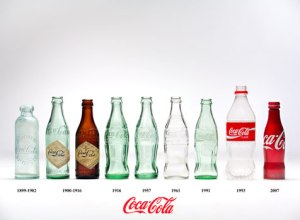 Coca-Cola-Bottle-History-v2-hi