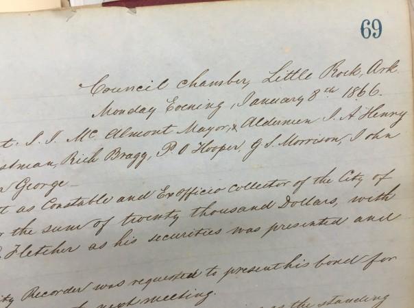 Jan 1866 mins
