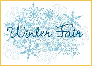 osh_img_OSH_Winter_Fair_logo_copy