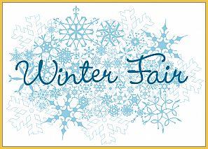 osh_img_OSH_Winter_Fair_logo_copy