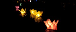 Lanterns_07-1500x630