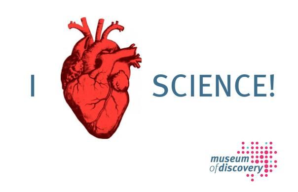 MOD Heart Science