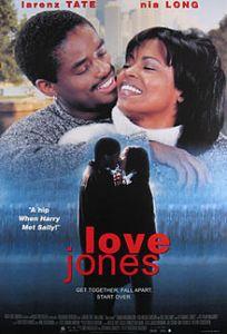 MTCC Love Jones