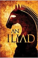 Rep Iliad