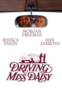 RRT driving-miss-daisy-poster