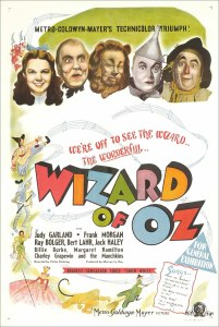 RRT Wizard_of_oz_movie_poster