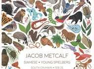 som jacobmetcalf.jpg.190x140_q60_crop