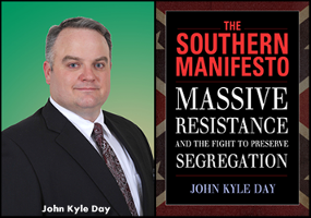 southern_manifesto