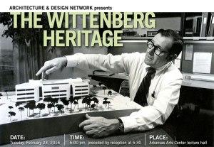 wittenberg-heritage