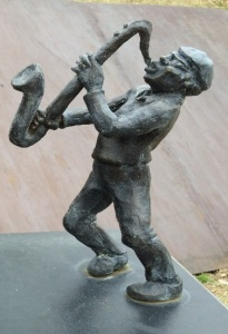 Massey Jazz