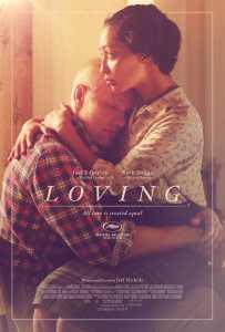 loving-teaser-poster
