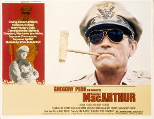 macarthur-gregory-peck-1977-everett
