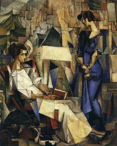 portrait-of-two-women