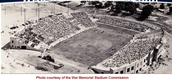 wms1948-first-game
