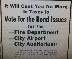1940-robinson-election