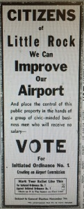 lr-airport-commission-election
