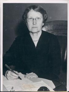 mrs-jtr-in-1938