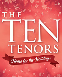 ten-tenors-rcmh