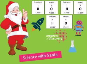arkmod-science-santa