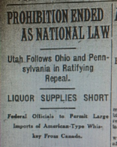 prohibition-repeal