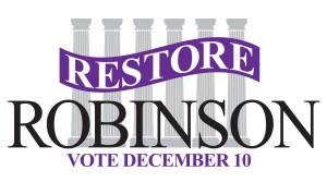 restore-robinson-121013
