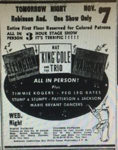 big-show-1951